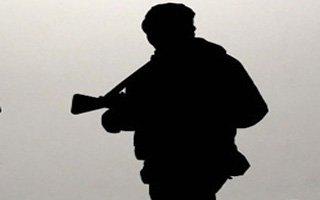 Sınırda çatışma: 5 asker yaralı