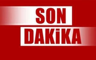 Sivas'da askeri uçak düştü