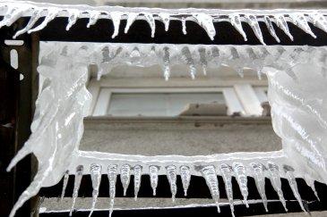 Doğu'da Sibirya soğukları etkili oluyor