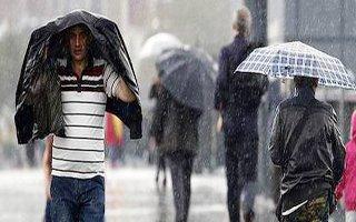 Meteoroloji'den Erzurum İçin Kritik Uyarı!