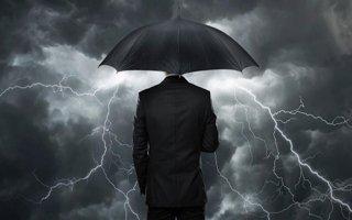 Meteorolojiden Erzurum İçin Kritik Uyarı