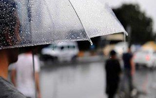 Meteorolojiden Erzurum İçin Yıldırım Uyarısı