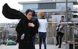 Erzurum ve Erzincan için kritik uyarı!