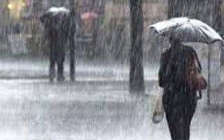 Meteoroloji duyurdu, Erzurum Valiliğı uyardı...