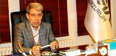 Taner Bayır'dan 24 Haziran seçimi mesajı