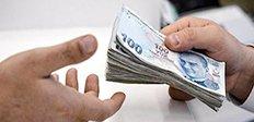 Erzurum kredi kullanımında ilk sırada