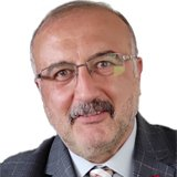 Hasan Yamaç